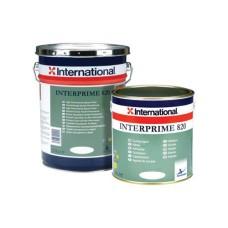 International Interprime 820 Yüzey Astarı 5 lt