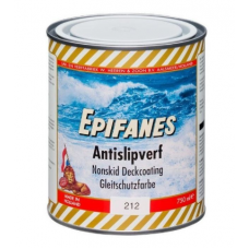 Epifanes Kaymaz Boya 750 ml, Beyaz