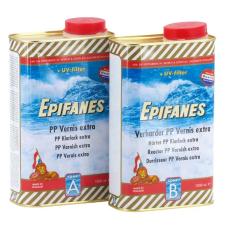 Epifanes PP Extra vernik 2 lt