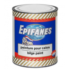 Epifanes sintine boyası 750 ml, Beyaz