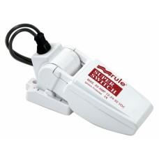 Rule Super Switch Float Switch