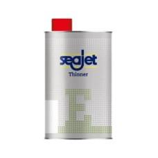 Seajet Tiner E 1 lt