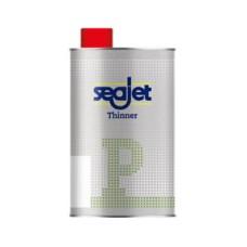 Seajet Tiner P 1 lt