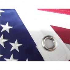 Atlantech Amerikan Bayrağı