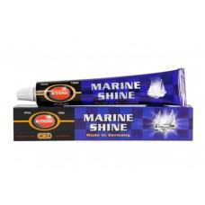 Autosol Marine Shine Metal Temizleyici 75 ml.
