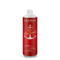 Cosmos Bio Treatment 946 ml.