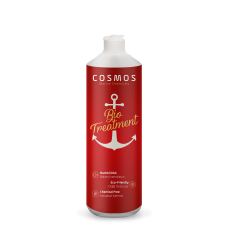Cosmos Bio Treatment 946 ml.