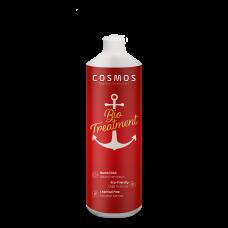 Cosmos Bio Treatment 946 ml