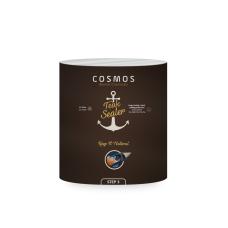 Cosmos Teak Sealer 2,83 lt.
