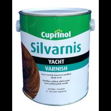 Cuprinol Silvarnis Yat Vernik 2,5 lt.