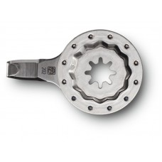 FEIN Güverte - Derz Temizleme Bıçağı
