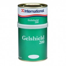 International Gelshield 200 Ozmoz Koruması için Astar 750 ml.
