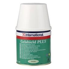 International Gelshield Plus Ozmoz Tedavi 2,25 lt