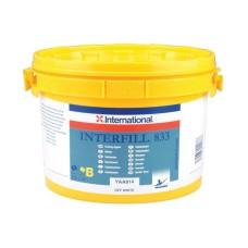 International Interfill 833 Yoklama Macunu Standart 5 lt.