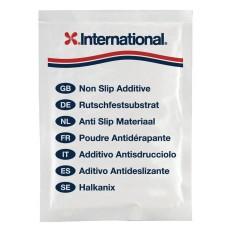 International Non Slip Additive Kaymaz Katkısı 20 gr