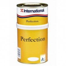 International Perfection Undercoat Sonkat Astarı 0,75 lt