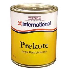 International Pre-Kote Tek Komponentli Sonkat Astarı 0,75 lt