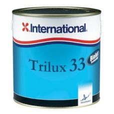 International Trilux 33 Zehirli Boyalar 2,5 Lt.