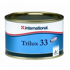 International Trilux 33 Zehirli Boya (Pervane için) 375ml