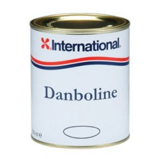 International Danboline Sintine Boyası 0,75 lt
