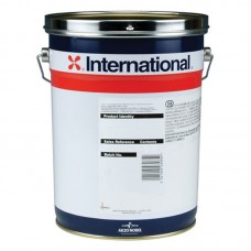 International Interlac 665 Son Kat Boya 5 lt.