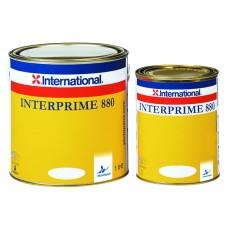 International Interprime 880 Epoxy Son Kat Astarı 2 lt