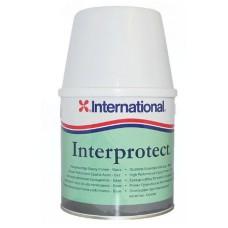 International Interprotect Epoksi Zehirli Astarı 2,5 lt.
