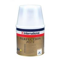 International Perfection Plus Vernik 2,25 lt
