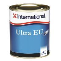 International Ultra EU Zehirli Boya 2,5 lt.