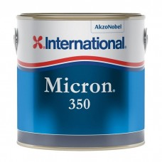 International Micron 350 Zehirli Boya 20 Lt.