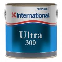International Ultra 300 Zehirli Boya 2,5 lt.