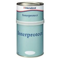 International Interprotect Epoksi Zehirli Astarı 0,75 lt