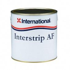 International Interstrip AF Zehirli Boya Sökücü 1 lt