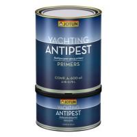 Jotun Antipest Astar 2,5 lt