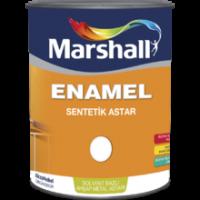 Marshall Enamel Sentetik Astar 0,75 lt.