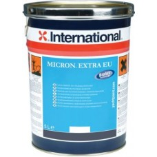 International Micron Extra EU Zehirli Boya 5 lt.