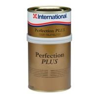 International Perfection Plus Çift Komponentli Vernik