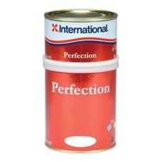 International Perfection Son kat Boya 750 ml.