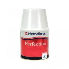 International Perfection Son Kat Boya 2,25 lt.
