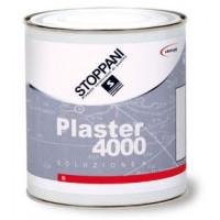 Stoppani Plaster 4000 Epoxy Macun 10 lt.