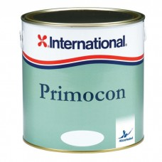 International Primocon Zehirli Boya Astarı 0,75 lt