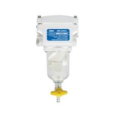 Separ Filtre SWK-2000/5 Yakıt Filtresi