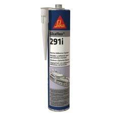Sikaflex 291i Marin Yapıştırıcı ve İzolasyon Malzemesi 300 ml.