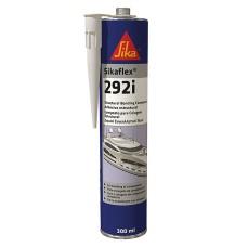 Sikaflex 292i Çok Amaçlı Esnek Marin Yapıştırıcı 300 ml.