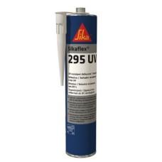 Sikaflex 295i UV Yüksek UV Dayanımlı Marin Yapıştırıcı 300 ml.