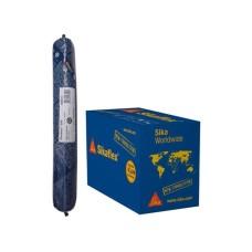 Sikaflex 296 Marin Mineral Cam Yapıştırıcı 600ml (20 Adet)