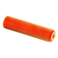 10 cm Sünger üstü Kadife Rulo