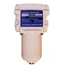Separ Filtre SWK-2000/5/MB BenzinYakıt Filtresi