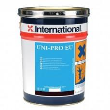 International Uni Pro Zehirli Boya 5 lt.