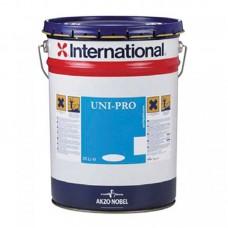 International Uni Pro Zehirli Boya 20 lt.